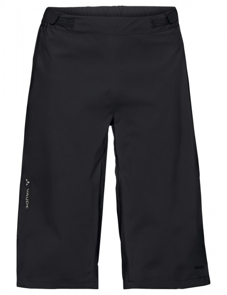Men`s Moab Rain Shorts M black
