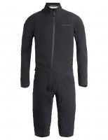 Performance Rain Suit L black