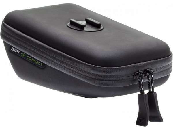 SP WEDGE CASE SET