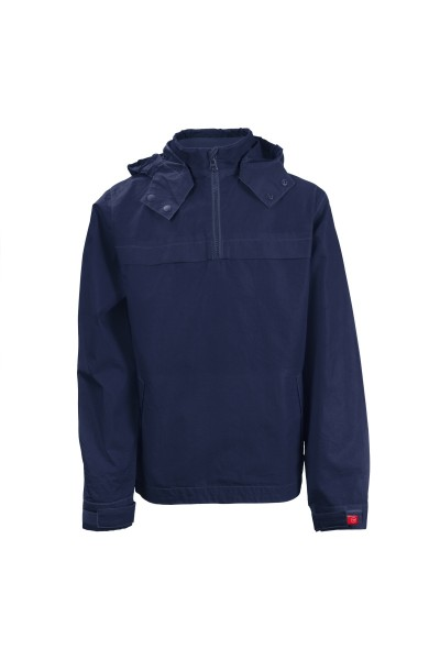 ORBITALLO Windbreaker Jacke