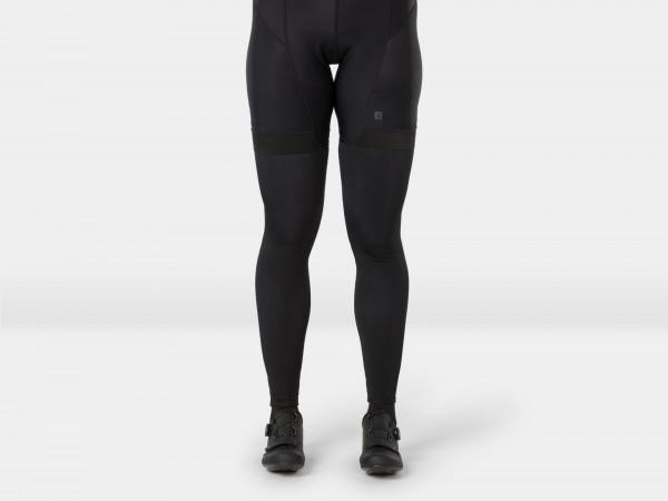 Bontrager Warmer Thermal Leg Medium Black