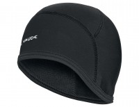 Bike Cap L black uni