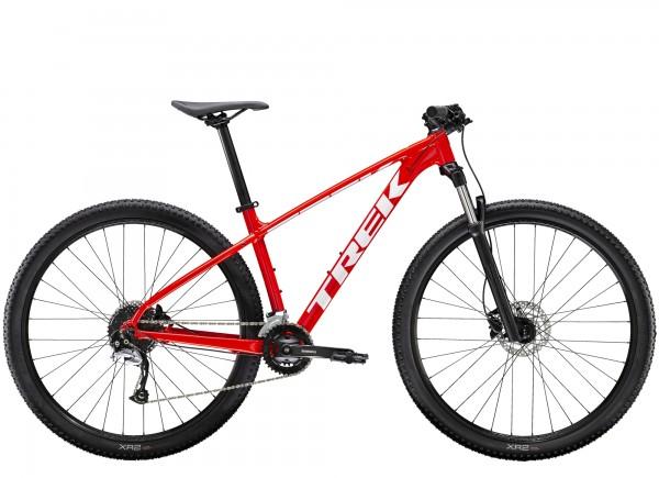 """Trek Marlin 7 M (29"""""""" wheel) Viper Red"""