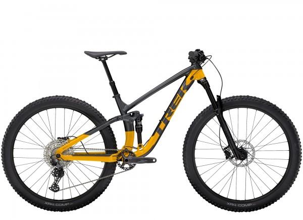 """Trek Fuel EX 5 Deore L (29"""""""" wheel) Lithium"""