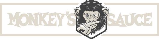 Monkeys Sauce