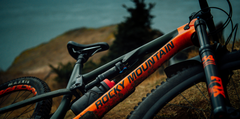 https://bikerei.de/rocky-mountain/