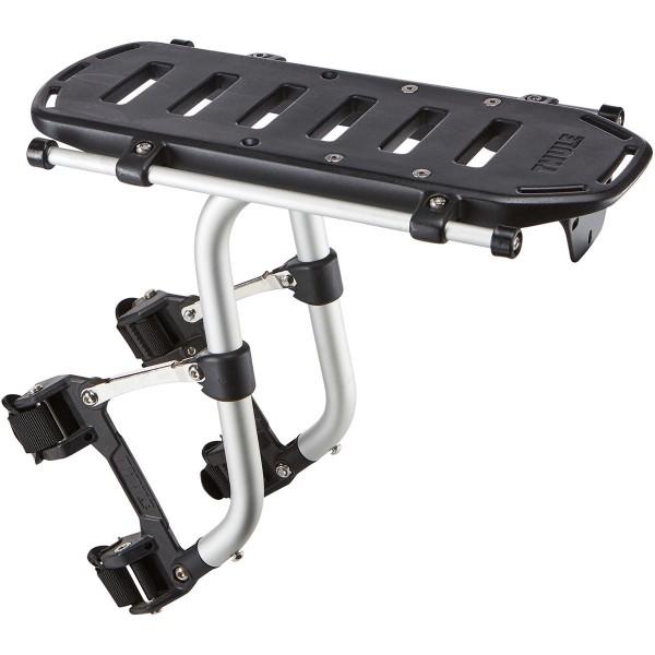 Thule Pack'n Pedal