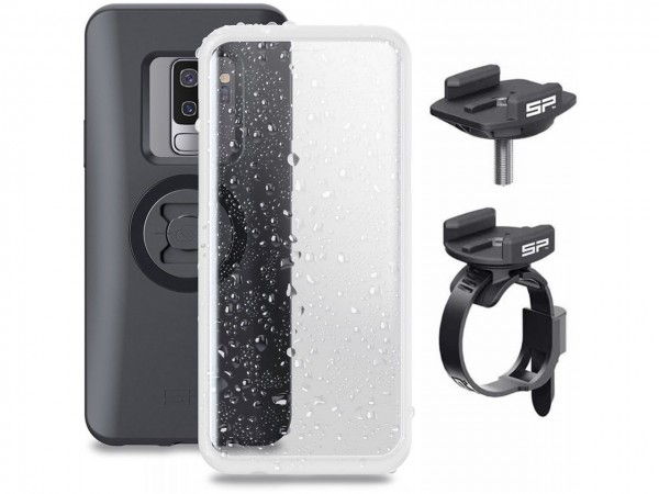 SP BIKE BUNDLE S8+/S9+
