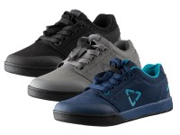 Leatt DBX 2.0 Flatpedal Shoe, Steel, Gr. 44