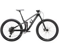 Trek Fuel EX 9.7 Carbon/Black, Gr. ML