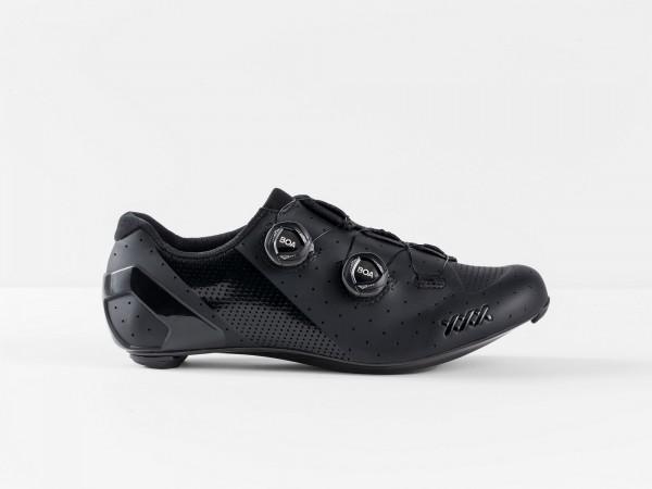 Bontrager Shoe XXX Road 42 Black