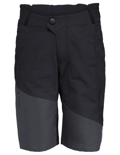 Kids Moab Shorts