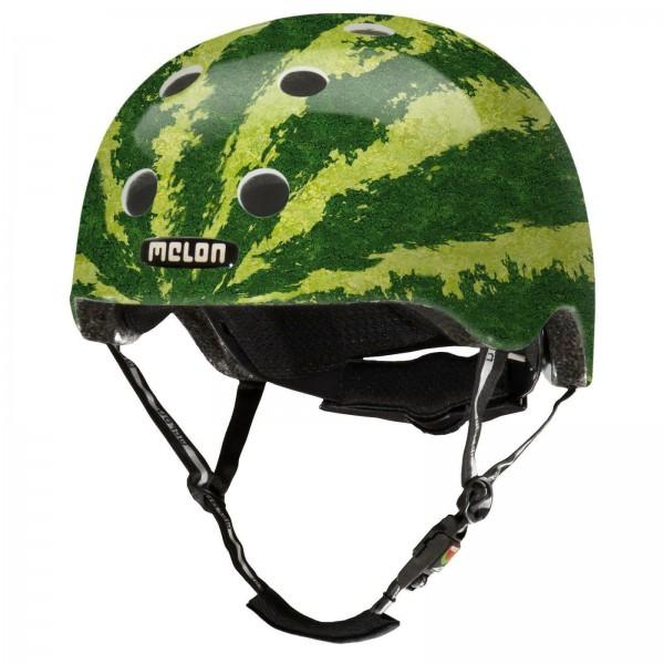 Melon Helm - XL/XXL - real Melon