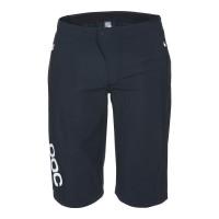 Essentials Enduro Shorts L / uranium black