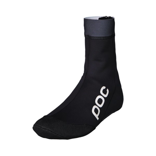 Poc Thermal Bootie