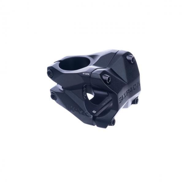 KAMIKAZE L35 x 31.8 Stealth Black