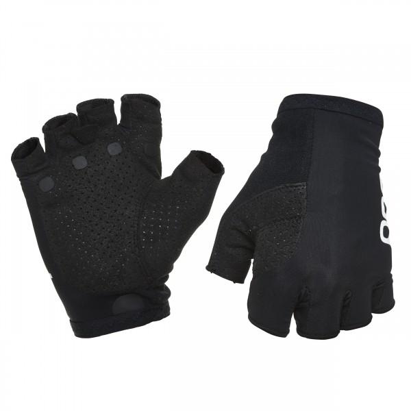 POC Essential Short Glove