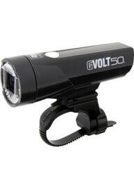 BELEUCHTUNG GVOLT50 HL-EL550GRC 5350130