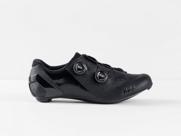 Bontrager Shoe XXX Road 41 Black