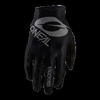 MATRIX Glove STACKED black S/8