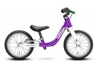 """woom 1 (12"""") 1 / purple haze"""