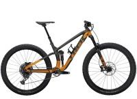 """Trek Fuel EX 9.7 L (29"""""""" wheel) Lithium"""