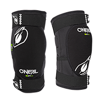 DIRT Knee Guard black XL