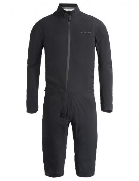 Performance Rain Suit L black