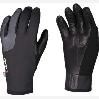 Poc Thermal Glove L / schwarz