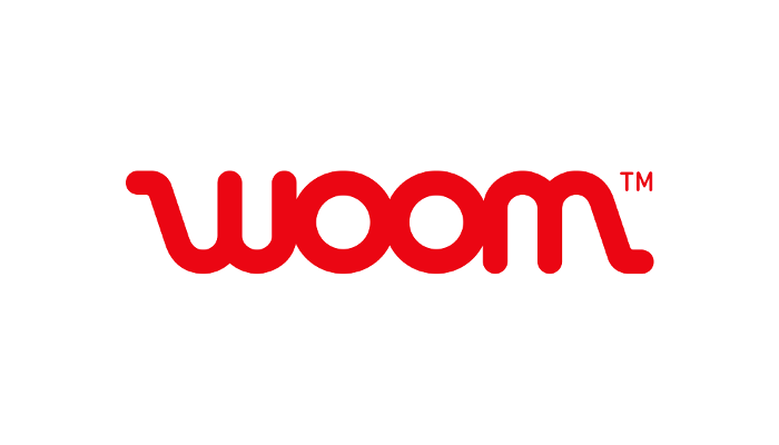 media/image/logo_woom.png