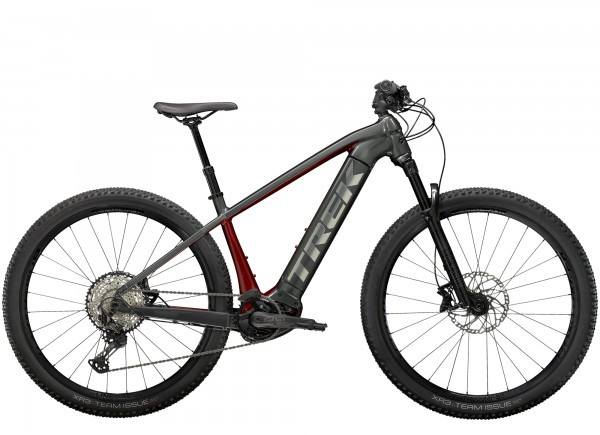 "Trek Powerfly 7 L (29"""" wheel) Lithium"