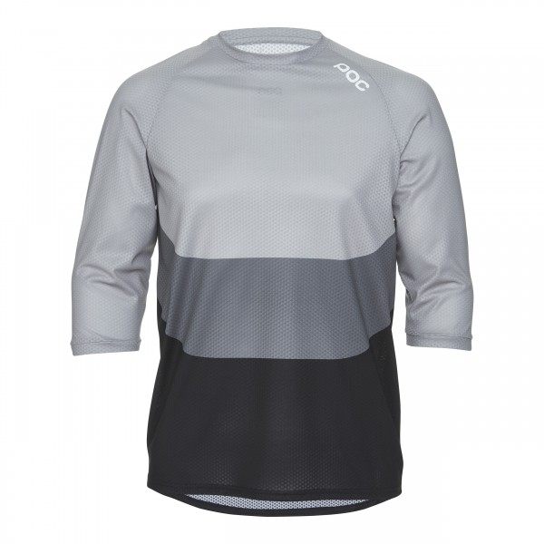 Essentials Enduro 3/4 Light Jersey