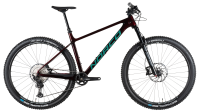 Norco Revolver HT 2 120 29 M Red/Green